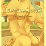 AmumuLand - The Break of Dawn [Eng]_00