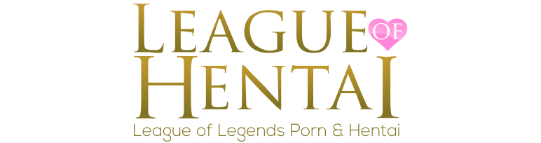 League of Hentai